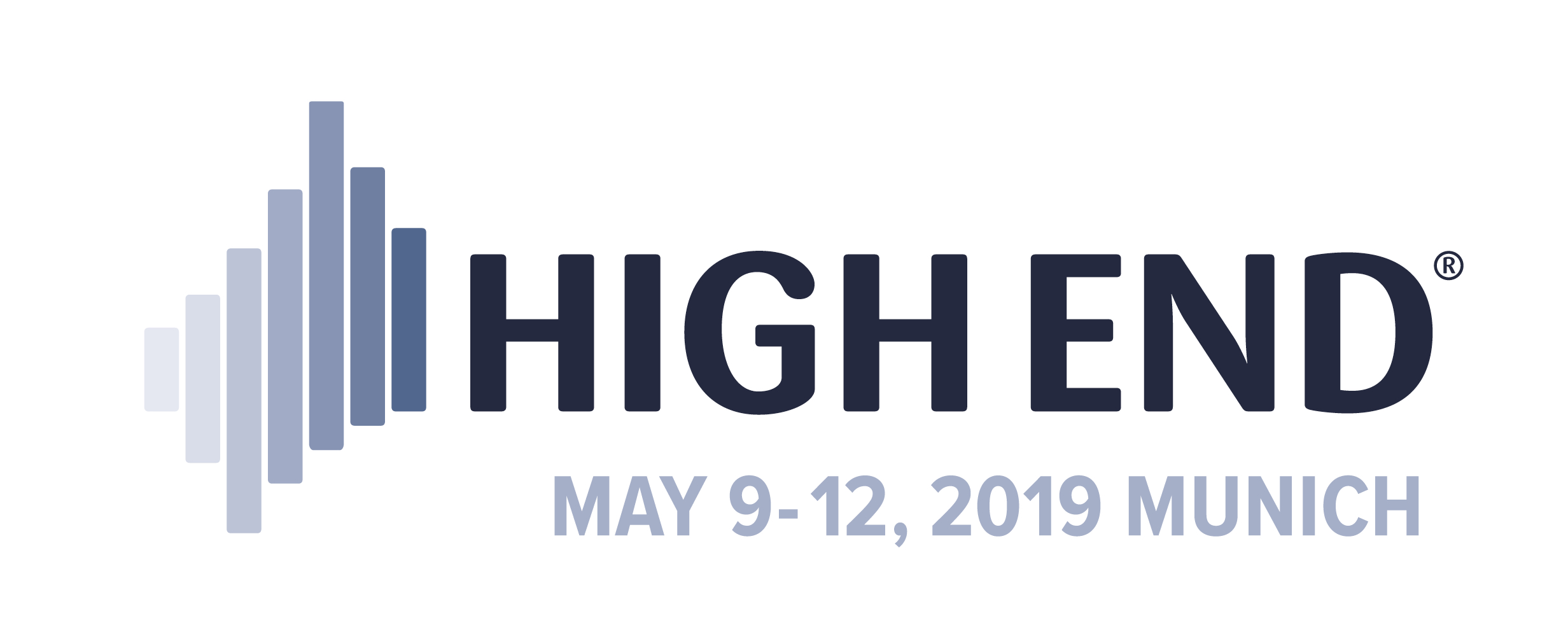 Image for High End Munich 2019